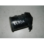 Canister - Nissan Versa - 1195 C