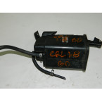 Canister - Toyota Corolla 1.8 2007 - 1338 C