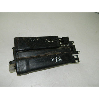 Filtro Canister - Golf / Audi A3 2014  - 1378 C