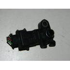 Sensor Map - GM Captiva 2.4 Cod. 0261230146 - 521 C