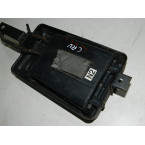 Filtro Canister - Hyundai I30 Cod. 31420-3K200 - 2195 C