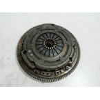 Volante Motor - VW Up Cod. 04C105273 - 471 C