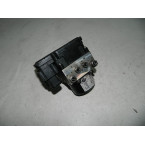 Modulo ABS - Ford Fusion BE5C-2C405-CA - 2600 C