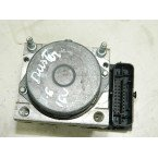 Modulo ABS - Renault Duster Cod. 0265800903 - 2601 C