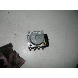 Modulo ABS - Renault Duster Cod. 0265800903 - 2803 C