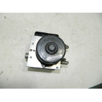 Modulo ABS - Ssangyong Cod. 48910-32000 - 2839 C