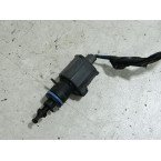 Sensor Oxigenio - Dodge Journey - 213 C