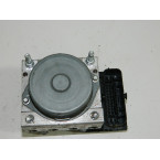 Modulo ABS - Renault Duster 2013 - Cod 0265800903 - 040 C