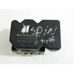 Modulo ABS - GM Sonic/Spin Cod 9473539 - 372 C