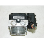 Modulo Abs - Renault Duster 1.6 Cod 0265800903 - 486 C