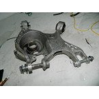 Bandeja T.D - Ford Fusion 2013 2015 - 1371 C