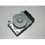 Modulo ABS - Renault Duster 2015  Cod 0265805179 - 654 C