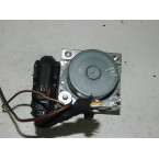 Modulo Abs -  Renault Duster 2014 Cod 0265800903 - 731 C