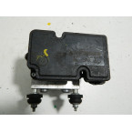 Modulo Abs - Fiat Palio Actrative - 881 C